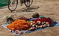 Kumbh Mela, India (40316923273).jpg
