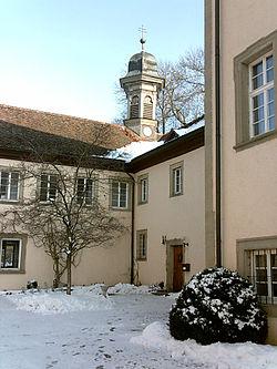 KupferzellSchlosshof.jpg
