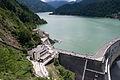 Kurobe Dam 02.jpg