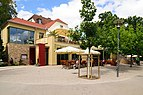 Kurpark Bad Nauheim 13 Teichhaus.jpg