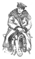 Kurpie-folklore-man.png