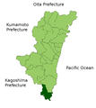Kushima in Miyazaki Prefecture.png