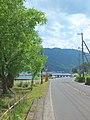 Kutsu, Tsuruga, Fukui Prefecture 914-0831, Japan - panoramio.jpg