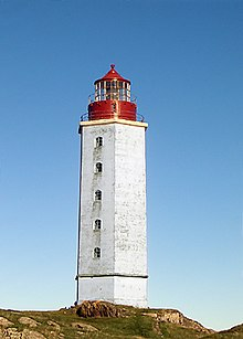 KvitsoyLighthouse Norway.jpg