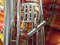 Kwartventiel euphonium 1.jpg