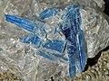 Kyanite1848 (6144988773).jpg