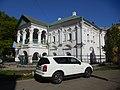 Kyiv - Bykivskiy house 2.jpg
