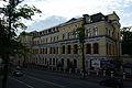 Kyiv Downtown 16 June 2013 IMGP1466 01.jpg