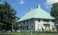Kyrkans hus, Ockelbo 3581.jpg