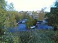 Kytösuontie - panoramio.jpg