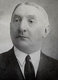 László Gerentser.jpg