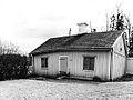 Länna gård södra flygeln 1964.jpg