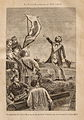 Léo Taxil-Mystères de la Franc-Maçonnerie-gravure 105.jpg