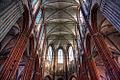 Lübeck marienkirche innen.jpg