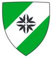 Lüganuse valla vapp 2018.png