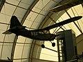 L-5 Sentinel (3224416565).jpg
