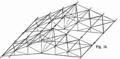 L-Dachtragwerk2.png