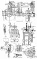 L-Dieselmotor.png