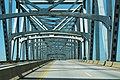LA3123 North - Veterans Memorial Bridge Interior (40103138690).jpg