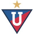 LDU 2009-2010.png