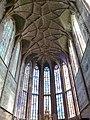 LIEGE Eglise Saint-Martin - intérieur (23).JPG