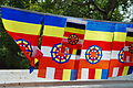 LK-buddh-flags.jpg