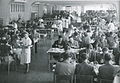LM Ericsson matsal 1951.jpg