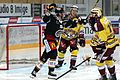 LNA, HC Lugano vs. Genève-Servette HC, 24th September 2015 33.JPG