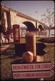 LONDON BRIDGE-PRIDE OF LAKE HAVASU CITY SINCE 1971-IS A POPULAR TOURIST ATTRACTION - NARA - 549091.tif