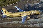 LOT Boeing 737-400 Lofting-1.jpg