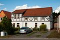 LSA Friedrichschwerz Dorfstrasse 24.jpg