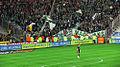 LaBeaujoireNantesvsASSE11nov2006 Loneliness of the goalkeeper.jpg