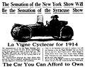 LaVigneCyclecar1914.jpg