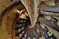 La Catedral de Salamanca (4852537296).jpg