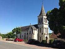 La Celette - Église.jpg