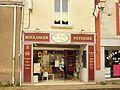 La Chapelle-Heulin-FR-44-commerce-03.jpg