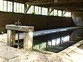 La Chapelle-sur-Oreuse-FR-89-lavoir-11.jpg
