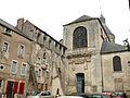 La Charité-sur-Loire - Église Notre-Dame -480.jpg
