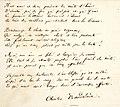 La Cloche felee - Charles Baudelaire.jpg
