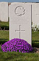 La Clytte Military Cemetery-5197.JPG