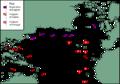 La Cosa map North Atlantic (1500).png