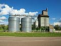 La Ferté-Loupière-FR-89-silo céréalier-3.jpg