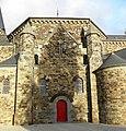 La Fresnais (35) Église 20.JPG
