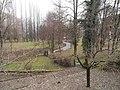 La Morge dans un parc de Moirans.jpg