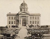 La Moure County Courthouse (North Dakota).jpg