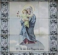 La Nostra Senyora del Santíssim Rosari.jpg