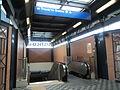 La Rustica Città train station 3000 08.JPG