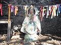 La Virgen de San Juan de los Lagos.JPG