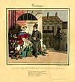 La bouquetière et le croque-mort (BM 1877,0609.242).jpg