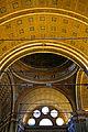 La chiesa di San Satiro a Milano nelle sue viste esterne e interne 04.jpg